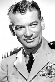 Kenneth Tobey photo