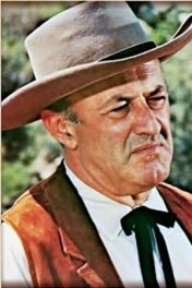 Lee J. Cobb photo