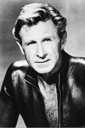 image de la star Lloyd Bridges