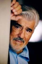 profile picture of Mario Adorf star
