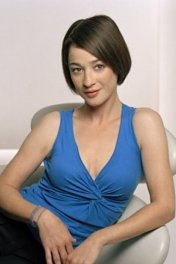 Moira Kelly photo