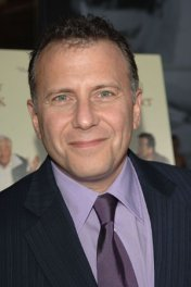 Paul Reiser photo