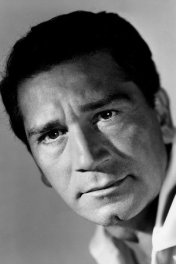 Richard Conte photo