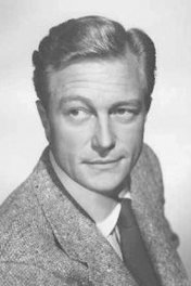 image de la star  Richard Denning