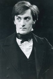 Roger Rees photo