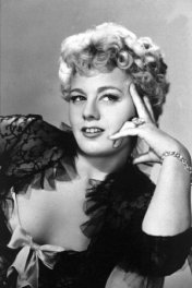 image de la star Shelley Winters