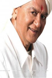 Sunil Dutt photo