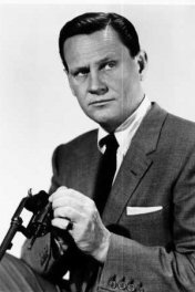 Wendell Corey photo