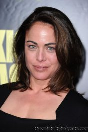 Yancy Butler photo
