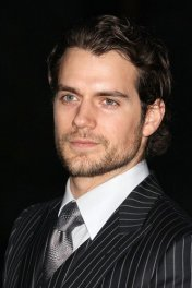 profile picture of Henry Cavill star