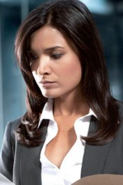 image de la star Shelley Conn