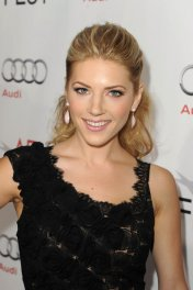 Katheryn Winnick photo