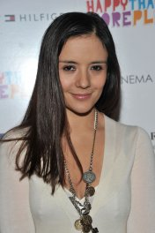 Catalina Sandino Moreno photo