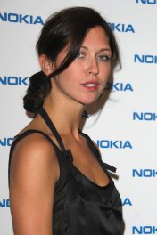 Margo Stilley photo