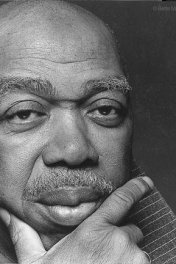 image de la star Geoffrey Holder