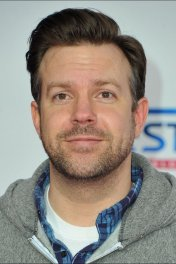 profile picture of Jason Sudeikis star