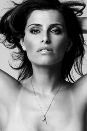 image de la star Nelly Furtado