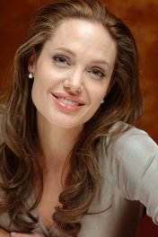 Angelina Jolie photo