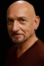 profile picture of Ben Kingsley star