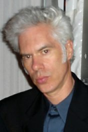 Jim Jarmusch photo