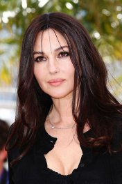 profile picture of Monica Bellucci star