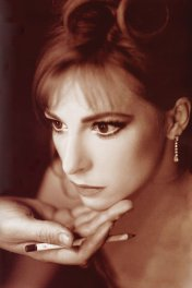 Mylène Farmer photo