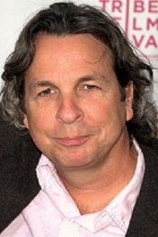 Peter Farrelly photo