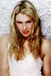 Renée Zellweger photo