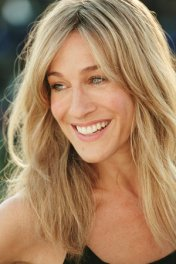 profile picture of Sarah Jessica Parker star