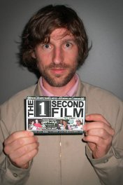 Spike Jonze photo