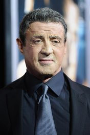 profile picture of Sylvester Stallone star