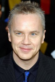 profile picture of Tim Robbins star