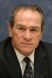image de la star Tommy Lee  Jones