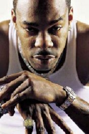 Busta Rhymes photo