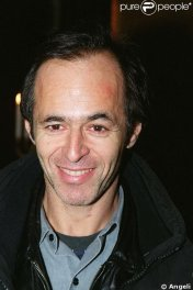 Jean-Jacques Goldman photo