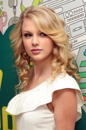 profile picture of Taylor  Swift star