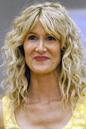 Laura Dern photo