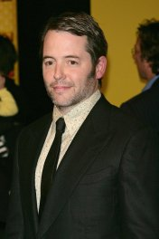 profile picture of Matthew Broderick star