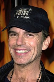 image de la star Billy Bob  Thornton