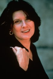 Catherine Breillat photo