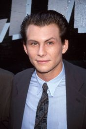 profile picture of Christian Slater star