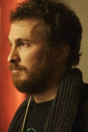 Darren Aronofsky photo