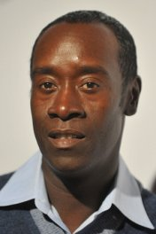 image de la star Don Cheadle