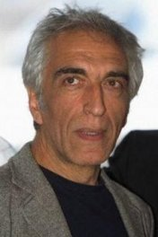profile picture of Gérard Darmon star