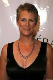 image de la star Jamie Lee Curtis