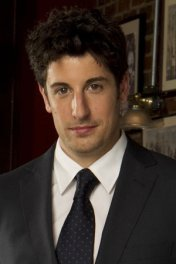 image de la star Jason Biggs