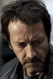 Jean-Hugues Anglade photo