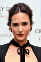 profile picture of Jennifer Connelly star