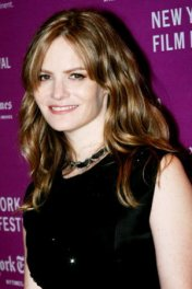 image de la star Jennifer Jason Leigh