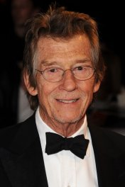 profile picture of John Hurt star